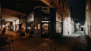 100 Small Warehouse For Sale Melbourne The Best Things To Do In Concrete Playground