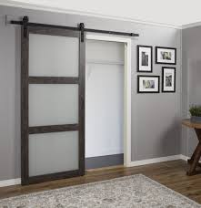 Hall Barn Door - Renin House Revivals Barn Door Hdware Guide Create A New Look For Your Room With These Closet Ideas Garage Modern Interior General Contractors Design Laminate Idea Gallery Double Tracksliding Track And Wheels Sliding Rustic Industrial Doors White Shanty Mirrored Sliding Barn Door Asusparapc The Home Depot Handles Knob Suppliers Manufacturers Old Round Mirrored At