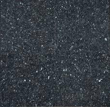 design granite blue pearl