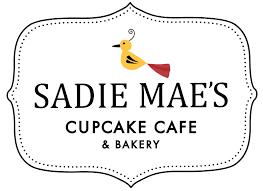 Contact Us SadieMaes