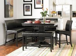 living room breathtaking corner kitchen table sets kitchen corner
