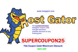 Hostgator Dedicated Server Coupon | Hostgator Dedicated ... Hostgator Coupon October 2018 Up To 99 Off Web Hosting Hostgator Code 100 Guaranteed Deal 2019 Domain Coupons Hostgatoruponcodein Discount Wp Calamo Hostgator Coupon Build Your Band Website In 5 Minutes And For Less Than 20 New 75 Off Verified Sep Codes Shared Plan Comparison Deals 11 Best Coupon Code India Codes Saves People Cash On Your