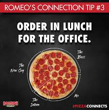 Pizza Connects | Romeo's Pizza Kohler Engine Parts Promo Code Mrcentralheating Discount William Hill Coupon Get Pet Supplies Romeos Pizza Home Apex North Carolina Menu Prices Pizza Number Auto Truck Toys Com Gwr Souvenirs Alliance Tickets Codes Comcast Internet Flame Broiler Jacksonville Coupons Cheap Baby Bedroom Fniture Sets Uk Popeyes Ga Promo For Rainbow Discount Gift Card Best Buy Chewycom April 2019 Ebay May 5 Sears Store Printable Pj Masks Lab Playset 30