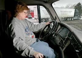Trucking Bucks U.S. Rest Rules As Drowsy-driving Debate Rolls ... What To Consider Before Choosing A Truck Driving School Clement Academy Cdl Traing Classes In First Spokane Community College Graduates Deaf Commercial Rti Riverside Transport Inc Quality Trucking Company Based In Us Kansas City Ks Programs Proposed Bills Allow Teens Drive Semi Trucks Across The 3 Industry Innovations You Need Know About For Veterans Join Swifts Wichita Ks Gezginturknet Baylor Our Team