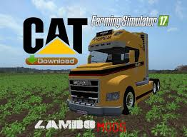 CATERPILLAR SCANIA STAX TRUCK - Mod For Farming Simulator 2017 - Cat Cat 769c Rock Truck Start Up Youtube Breaking News Caterpillar To Exit Vocational Truck Market Fleet Home Fat Cats Trailers Bed Trailer Dealer In Cat 793d Ming 85174 Catmodelscom Used 1997 3116 Truck Engine For Sale In Fl 12 Navistar Partnership Ends On Trucks Each Make New C7 1055 Tough Tracks Cstruction Crew Assorted Big W Produces 5000th 793 Ming Sci Magazine Dump Stock Photos Images Alamy Amazoncom Toysmith Shift And Spin Truckcat Toys End Launching New Line