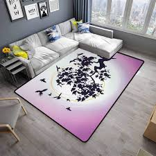 Amazon.com: Anime, Office Chair Floor Mat Foot Pad 64