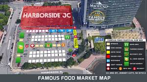 Famous Food Market • Famous Food Festival Omninon Food Trucks Craft Beer Draw Festive Crowd To Stadium New Jersey Truck Builder M Design Burns Smallbusiness Owners Nationwide Order To Go The Gothic Times City Cinco De Mayo Truck Fest Pizza Vita Opening Brickandmortar Location In Heights Jerkin Chicken Trucks Roaming Hunger Festival Sahara Grill Pita Chicpeajc Podcast Enemy Base Eats