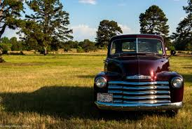 GUS 1949 Vintage Chevrolet Pickup Truck - Event Rentals - Marshall ... Home The Trailer Lot Hundreds Of Flatbed Trailers In 1969 Ford F100 2wd Regular Cab For Sale Near Marshall Texas 75672 2018 Ram 3500 V F350 Compare Moritz Fort Worth Tx 2500 Laramie Chrysler Valley Fab And Repair Frontier Truck Gear Facebook Doug Motor City 2000 Ltd Grande Prairie Chevrolet