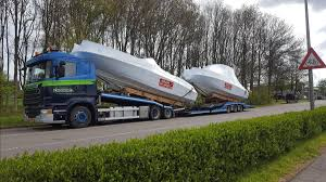 100 Truck Transporters DEJ Services On Twitter Denk Je Truck Transporters Te Leveren