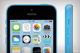 The best unlimited plans for the iPhone 5c