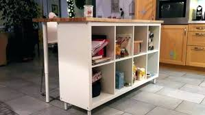 element bas de cuisine pas cher element bas de cuisine pas cher meuble bas de cuisine avec plan