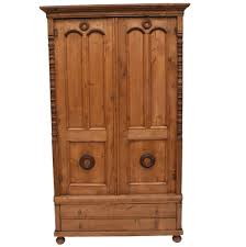 French Armoire For Sale Ireland | Home Design Ideas Arts Crafts Oak Armoire Wardrobe At 1stdibs Antique French With Whimsical Features C1700s For Sale Armoire Hinges Dt1000 Whole 13 Best Old World Hdware On Doors Images Pinterest Door Wardrobe Amazing Glass Jewelry Blackcrowus Silver Solid Wood Computer Corona Rustic Closet Tv Fniture Lawrahetcom Plans Canada How To Choose The Right Your Project Rockler Howto Shop Cabinet Lowescom