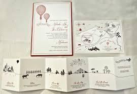 Kalo Make Art Bespoke Wedding Invitation Designs Rustic Basque Country Hong Kong