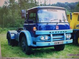 The TruckNet UK Drivers RoundTable • View Topic - Old Bedford Trucks 1954 Bedford Ta2 Light Truck Recommisioning Youtube Pin By Jeff Copple On Vintage Trucks Pinterest Ugly Ducklings Cars And Vehicles For Movies Ptoshoots Restored 1953 S Type Open Back Truck Photos Vehicles Tractor Cstruction Plant Wiki Fandom Tk Wikipedia File1958 Unstored 124014184jpg Wikimedia Commons Classic 1937 Wtl Stock 38 Images Oy The Trucknet Uk Drivers Roundtable View Topic Old Trucks