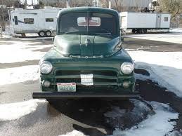 1953 Dodge Fuel Truck B4D Auctions 1953 Dodge Pickup Owls Head Transportation Museum Truck Parts And Van B B4c Old Rides 5 Pinterest Mopar Vehicle Cars M37 Power Wagon For Sale Runs Great 9550 Youtube Army Short Tour Vintage For Sale Of Gmc Window Custom 10 Pickups Under 12000 The Drive B4b Sale 1739919 Hemmings Motor News Classic Featured Used Vehicles Pennington Ford Classiccarscom Cc1095061 80067 Mcg 1952 B3b 12 Ton Values Hagerty Valuation Tool