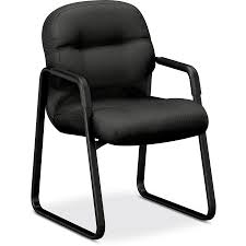 HON Pillow-Soft Guest Chair, Fixed Arms Mayline Valore Tsh2 High Back Chair Fabric Black Seat Armless Mesh Nesting Safco Products Height Adjustable Task Chairs Set Of 2 Savings On Valor With Arms The Best Stacking For 20 Office Desk Near Me 3 Besthdwallpaperstockcom Costco Mesh Work Chair Would Be A Welcome Computer Buy Online Oklahoma Cheap Doll Find Deals Seat