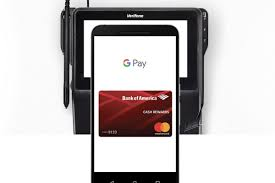 Google Pay Is Adding Mobile Boarding Passes And Event ... Google Pay Coupons Offers November 2019 Promo Codes 57 Off Jm4 Tactical Coupon Code Deals Online Vizio Coupon Code Wish List Over 50 For 80 Off An Daniel Wellington Coupons 2018 Bundt Cake Academy Codes Carpet Cleaning Rockford Update Now 378 Pick Up A Pixel 3a Xl Just 380 99 W For Returning Customers Aug 11 Best Websites Fding And Is 21 Today Celebrate With Store Mindberry I Dont Have One How Tiny Box Looking Kinsta We Take Different Approach