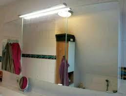 großer spiegelschrank 1 40 m