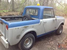 Two-tone     International Scout 800       Classic Trucks ... 1963 Scout 80 Cabtop Scouting Civil Defense Inttionalscoutoverlanedlights The Fast Lane Truck 1979 Traveler Old Intertional Parts Bangshiftcom Could This Be Most Bad Ass 1978 Harvester Ii Terra Franks Car Barn Revved Up Work On Belding Mans Is As Ih Intionalharvester 4x4 Light Trucks Curbside Classic 1976 Hometown Twotone Intertional Scout 800 1980 Overview Cargurus For Sale Near Cadillac Michigan