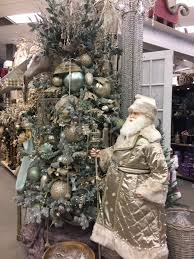 Decorators Warehouse Plano Texas by Holiday Warehouse Is The Best Year Round Christmas Store In Texas