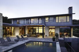 100 Home Design Interior And Exterior Natural Architectural And By