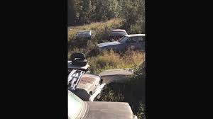 Cars In Barns Canada 2017 My Hoard - YouTube 1396 Best Abandoned Vehicles Images On Pinterest Classic Cars With A Twist Youtube Just A Car Guy 26 Pre1960 Cars Pulled Out Of Barn In Denmark 40 Stunning Discovered Ultimate Cadian Find Driving Barns Canada 2017 My Hoard 99 Finds 1969 Dodge Charger Daytona Barn Find Heading To Auction 278 Rusty Relics Project Hell British Edition Jaguar Mark 2 Or Rare Indy 500 Camaro Pace Rotting Away In Wisconsin