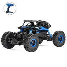 100 Used Rc Cars And Trucks For Sale Amazoncom Geacool RC 24GHz 4WD High Speed OffRoad Remote