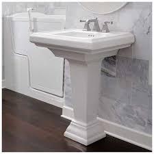 Bathroom Sink Stopper Menards by Menards Kitchen Sink Stopper 28 Images Plumb Works Basket