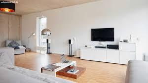 5 unglaubliche fakten über wohnzimmermöbel helles holz