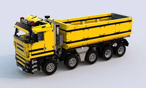 LEGO MOC-0230 Dump Truck 10x4 (Technic 2009) | Rebrickable - Build ... Amazoncom Lego City Dump Truck Toys Games Double Eagle Cada Technic Remote Control 638 Pieces 7789 Toy Story Lotsos Retired New Factory Sealed 7344 Giant City Crossdock Lego Cstruction 7631 Ebay Great Vehicles Garbage 60118 Walmartcom 8415 7 Flickr Lot 4434 And 4204 1736567084 Tagged Brickset Set Guide Database 10x4 In Hd Video Video Dailymotion