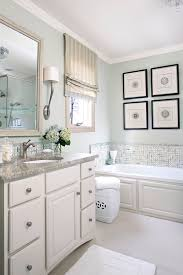 The 12 Best Bathroom Paint Colors Our Editors Swear By The Best Paint Colors For A Small Bathroom Excited Color Schemes For Modern Design Pretty Bathroom Color Schemes Ideas Special 40 Lovely Bathrooms Online Gray With Fantastic Inspiration Ideas Elle Decor 20 Relaxing Shutterfly 12 Our Editors Swear By Awesome Combinations Collection