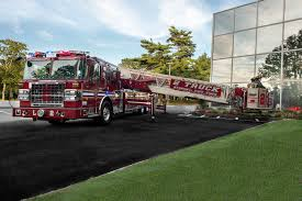 Syosset FD - Hendrickson Fire Volvo Trucks Usa Footage Shows Falling Debris From Deadly Plane Crash Cnn Video Food Truck Friday Cheezy Petes Serving Rockville Centre North Bay Cadillac In Great Neck A Fire Pumper Rescue Aerial First Responder Company 2 Syosset Fd Long Island Fire Truckscom New 2018 Intertional Hx Cab Chassis Truck For Sale In Ny 1025 Syossetny Department Tl 582 Dedication Wetdown 73016 Frozen Sin Roaming Hunger 5 Gabrielli Sales 10 Locations The Greater New York Area