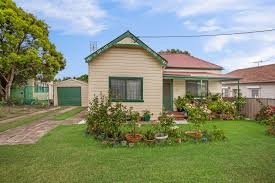 100 Bligh House 57 Street Telarah NSW 2320 For Sale Domain