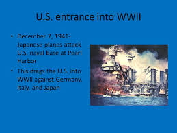 Iron Curtain Cold War Apush by Apush Unit 11 Outline Vus 10 11 And 12 World War Ii Cold War