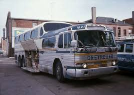 Do Greyhound Australia Buses Have Toilets by 319 Best Bus Images On Pinterest Buses Coaches And Busses