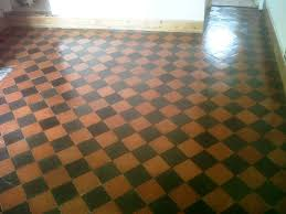 marley floor tiles asbestos image collections tile flooring