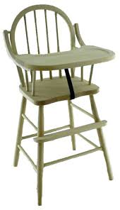 Amish Oak Wood Spindle-Back Windsor Baby High Chair Bbg Fashion Fniture Antislip Stool Baby Highchairs Ding Zukun Plan Llc Spacesaver High Chair 10 Best Chairs Of 2019 Teal Baby High Chair How To Select Best Folding By David Wilson Issuu Seat Variety Gift Centre Blue Buy Ciao Portable Highchair Mossy Oak Infinity For Keeps Set Fits Small Dolls Up 11 Ages 2