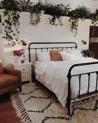 pin iksha k auf home schlafzimmer dekor ideen