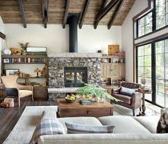 100 Home Design Pic Modern Rustic Interior 7 Best Tips To Create Your