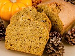 Libby Pumpkin Bread by This Is The Secret To The Best Pumpkin Bread Southern Living