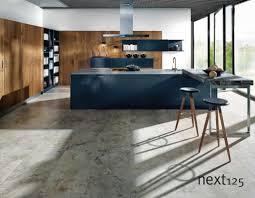 hochwertige möbel küchen kemner home company küchen