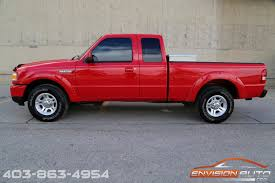2011 Ford Ranger Super Cab Sport – 1 Local Owner | Envision Auto ... Loughmiller Motors 2006 Chevrolet 1500 Crew Cab 1lt 2 Owner Local Trade 2wd Truck Used 2016 Ford F250 Xlt One 4x4 For Sale 2017 Chevrolet Silverado Lt One Owner Accident Free Local Ford F150 Vehicle Walt Morris Legends Craigslist Monroe Michigan Cars And Trucks Fsbo Food Disappointed In Roar On The Shore Erie Lovely Pickup Sale By In California 7th And 2014 Toyota Tacoma Sr5calone Owner Nthshore