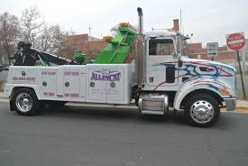 Towing Washington, DC | Tow Truck | Roadside Assistance Washington, DC Used Tow Sales Elizabeth Truck Center 2014 Hino 258 With 21 Jerrdan Steel 6ton Carrier Eastern Ford F550 Super Duty Vulcan Car Rollback For Phil Z Towing Flatbed San Anniotowing Servicepotranco Wrecker Capitol Firstever F150 Diesel Offers Bestinclass Torque Towing Tow Truck Sale On Craigslist Business Cards Trucks For Seintertional4300 Ec Century Lcg 12fullerton 2016 For Sale 2706 New Catalog Worldwide Equipment Llc Is The Pics How Flatbed Trucks Would Run Out Of Business Without