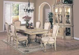 Off White Dining Set Antique Room Sets Com Table Chairs Ikea