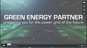 100 Used Truck Batteries Litiumjonbatteri Till Truckar Och Energilagring