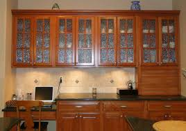 Pre Made Cabinet Doors Menards by Kitchen Kitchen Cabinet Doors Charm Kitchen Cabinet Doors