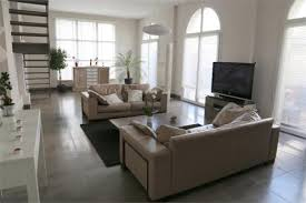 le chalet enghien les bains vente immobilier de luxe enghien les bains appartements villas de