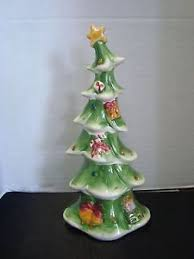 Whoville Christmas Tree by The Grinch That Stole Christmas Whoville Christmas Tree Porcelain