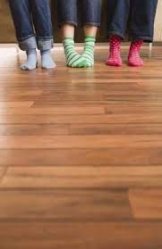 Rubber Chair Leg Protectors For Hardwood Floors by 25 Unique Chair Socks Ideas On Pinterest Chair Tips For
