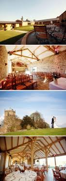 Best 25+ Wedding Venues Uk Ideas On Pinterest | Barn Wedding ... Kent Wedding Venues Reviews For Cousiac Manor Barn Riverfront Venue The Rustic Ranch Event Ctham Ontario Canada Award Wning In Gazebo Weddings Livingston At Oak Hill Inside Ceremony Illinois Wedding Archives Rock My Wedding Uk Blog Boho Bride And Groom Jo Paddys Homespun By Alfords Glen Garrettsville Oh Weddingwire Richmond 316